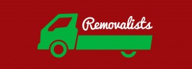 Removalists Ashford SA - Furniture Removals